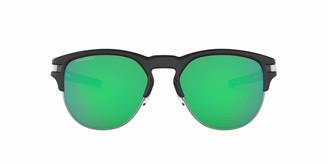 Ray-Ban Men's 0OO9394M Sunglasses
