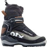Fischer Offtrack 5 BC Boot