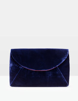 Boden Party Clutch