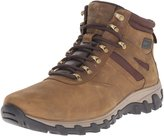Rockport Men's Cold Springs Plus Plain Toe Snow Boot