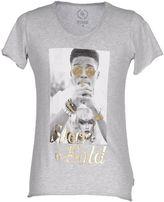 Boom Bap BOOMBAP T-shirts