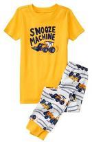 Gymboree Snooze 2-Piece Gymmies®