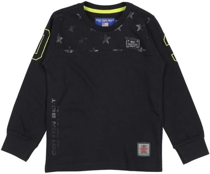 Cotton Belt T-shirts - Item 12326403AV