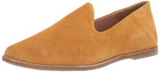Seychelles Women's Blend in Driving Style Loafer