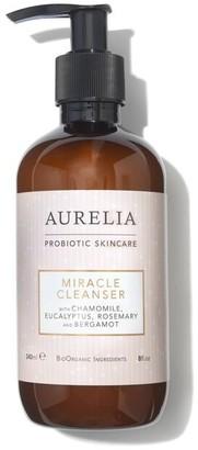 Aurelia Probiotic Skincare Miracle Cleanser Deluxe Size