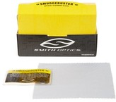 Smith Smudge Buster Lens Cleaning Cloth - None