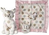 Little Giraffe Plush Toy Giftable Bundle