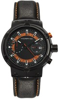 Thumbnail for your product : Morphic Men's M91 Series Watch
