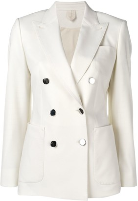 Max Mara Vistola jacket