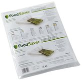 FoodSaver FSB3202 Replacement Bags