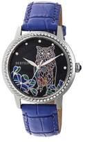Women's Bertha Madeline BR7105 Watch