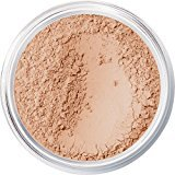 Bare Escentuals bareMinerals Original Broad Spectrum SPF 15 Foundation, Fairly Medium, 0.28 Ounce