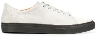 Holland & Holland Women's Ludwig Reiter Tennis Shoes