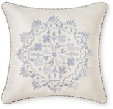 "Waterford Veranda Decorative Pillow, 18"" x 18"""