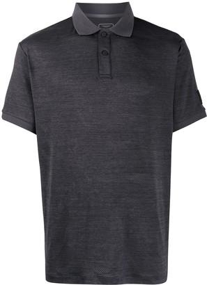 Hackett Short-Sleeve Polo Shirt
