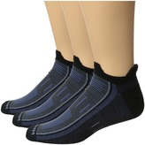 Wrightsock Endurance Double Tab 3-Pack