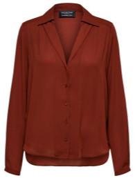 Selected Korella Ls Shirt - 8