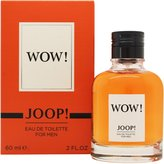 JOOP! WOW! Eau De Toilette Spray - 60ml/2oz