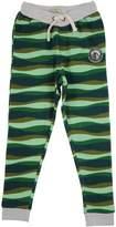 Scotch & Soda Casual pants - Item 13042965