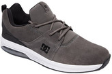 DC Men's Heathrow IA Trainer