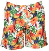 Sundek Swimming trunks