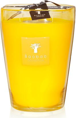 Baobab Collection Max 24 Beach Club South Beach Candle