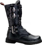 Demonia Men's Defiant 302 Boot