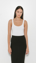 Theory Fliore Camisole