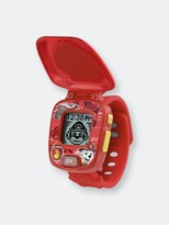 Thumbnail for your product : Vtech PAW Patrol Marshall Learning Watch (English Version)