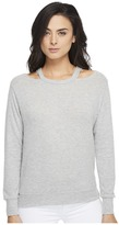 LnA Bolero Sweater Women's Sweater