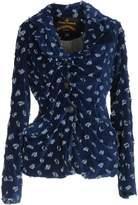 Vivienne Westwood Blazers - Item 49272905