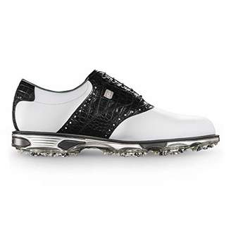 Foot Joy FootJoy Men's DryJoys Tour Golf Shoes