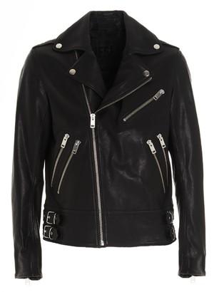 Diesel l-garrett Jacket