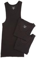 Michael Kors Essentials A-Shirt 3-Pack