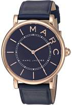 Marc Jacobs Classic - MJ1534 Watches