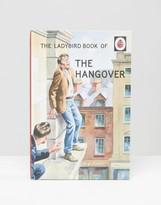 Books Ladybird Book of The Hangover