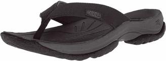 Keen Women's Kona Flip Flat Sandal