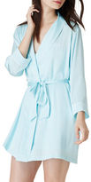 Kate Spade New York Bridal Bathrobe