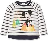 Disney Baby Boys' 70449 Longsleeve T-Shirt