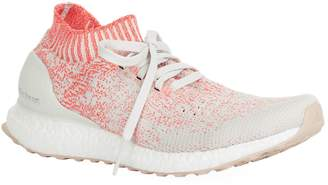 adidas Ultraboost Uncaged Trainers