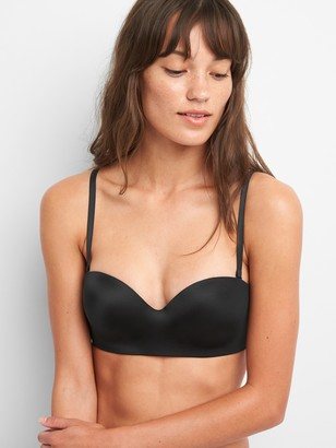 Gap Everyday Smooth Multiway Bra