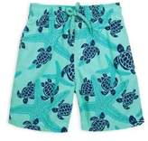 Vilebrequin Toddler's, Little Boy's & Boy's Jam Jam Swim Trunks