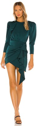 NBD Pandora Dress