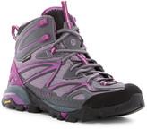 Merrell Capra Mid Sport Goretex Shoe