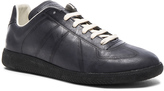 Maison Margiela High Frequency Sneakers