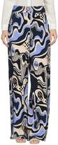 MSGM Casual pants - Item 13022009