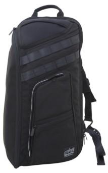Manhattan Portage Chambers Bag