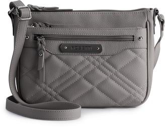 Rosetti Shai Mini Crossbody Bag