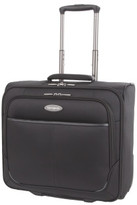 Samsonite Duranxt Lite Business Rolling Tote