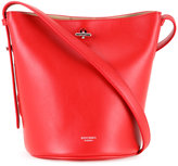 Rochas mini bucket crossbody bag
